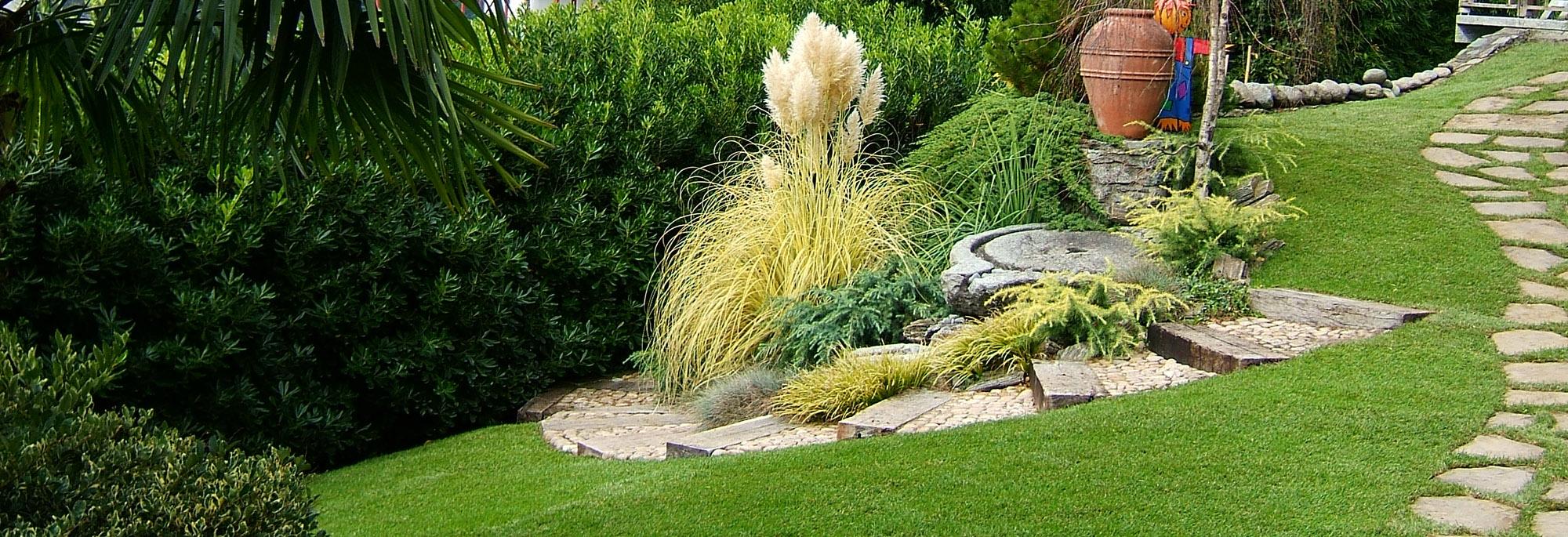 Sfondo giardini vivai fiordelmondo for Esempi di giardini